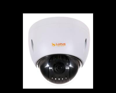 Videoüberwachung-cam
